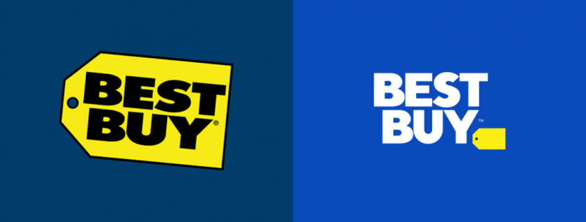 """The $ off for iPhone is in the form of Best Buy down payment in beast and when you choose """"customer is returning and exchanging for same carrier"""" in beast it should hold the same promo that was available when the phone was originally bought."""